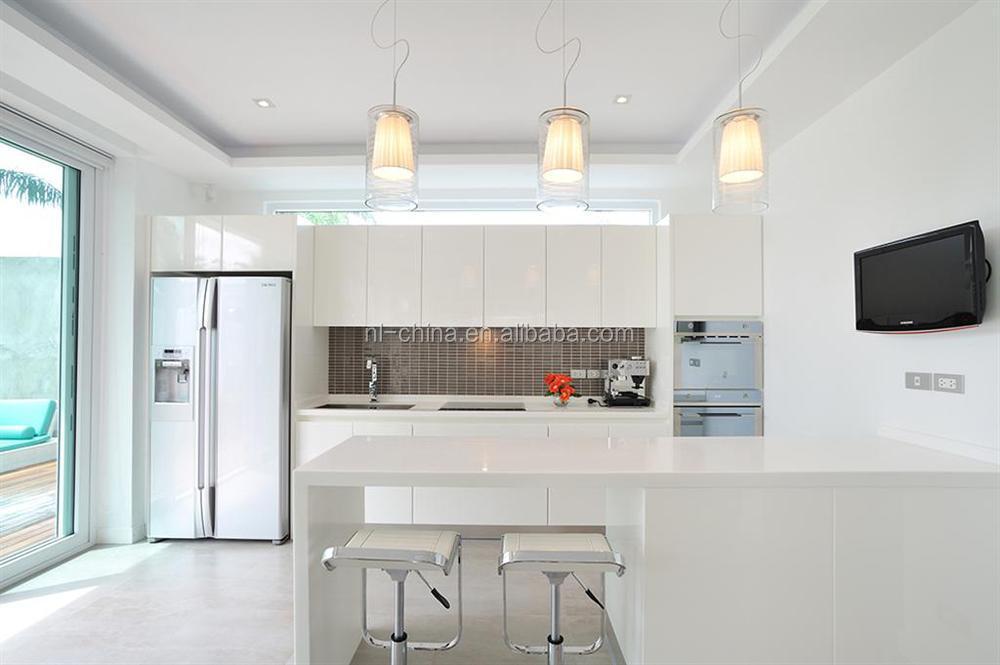 high end k chenschr nke und moderne k chen ideen gewerbliche w scherei ausr stung buy high end. Black Bedroom Furniture Sets. Home Design Ideas