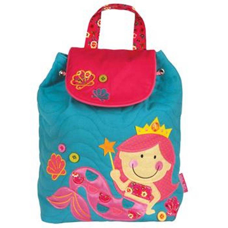 80a80596a75f Little Girl Backpack Pink- Fenix Toulouse Handball