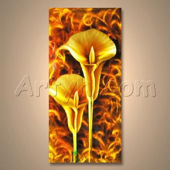 Exelent Wholesale Metal Wall Art Decor Composition - Wall Art Design ...
