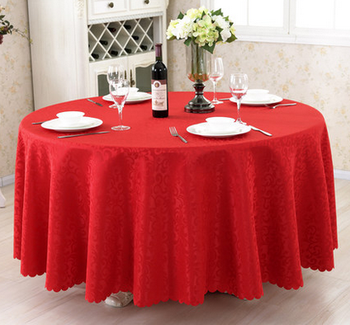 Cheap Round Table Cloth,Basic Poly Tablecloth,White Red Blue Black   Buy  Polyester Table Cloth,Wedding Table Cloth,Table Cover Rolls Product On ...