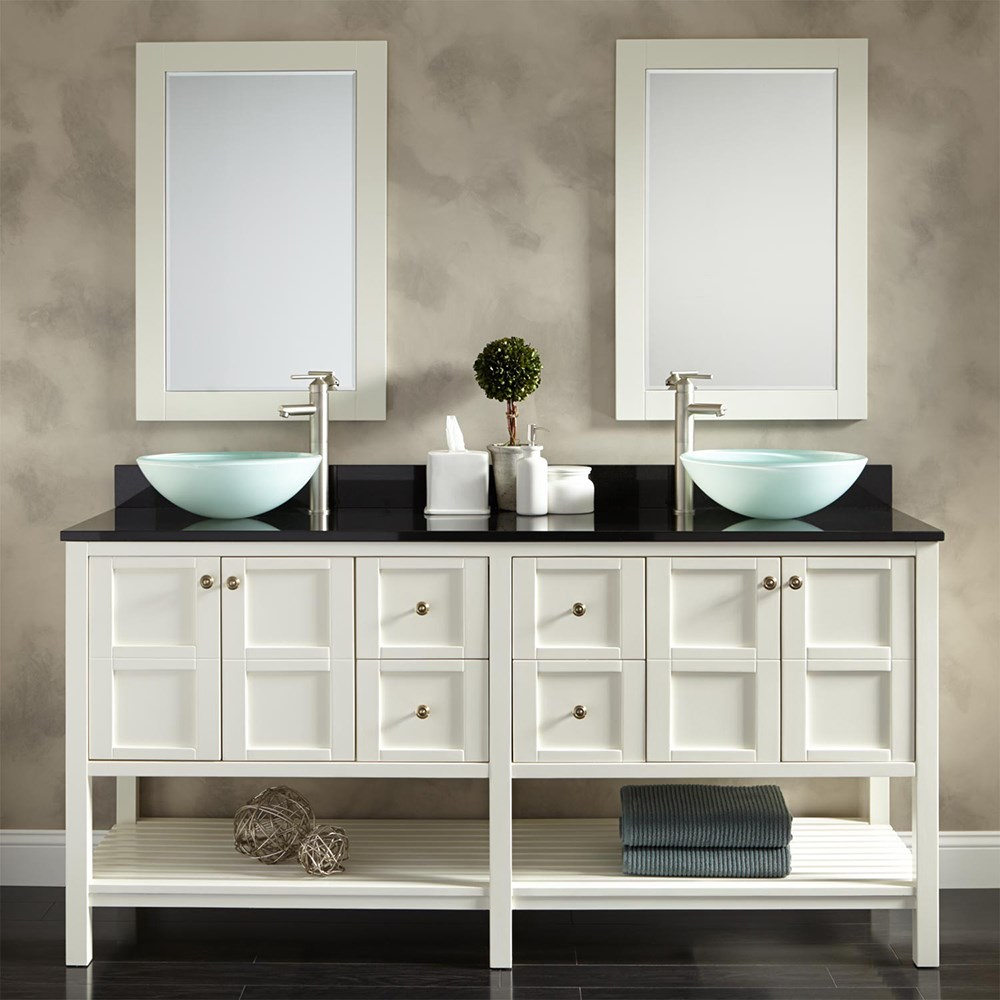 Painting Bathroom Designs, Painting Bathroom Designs Suppliers and ...