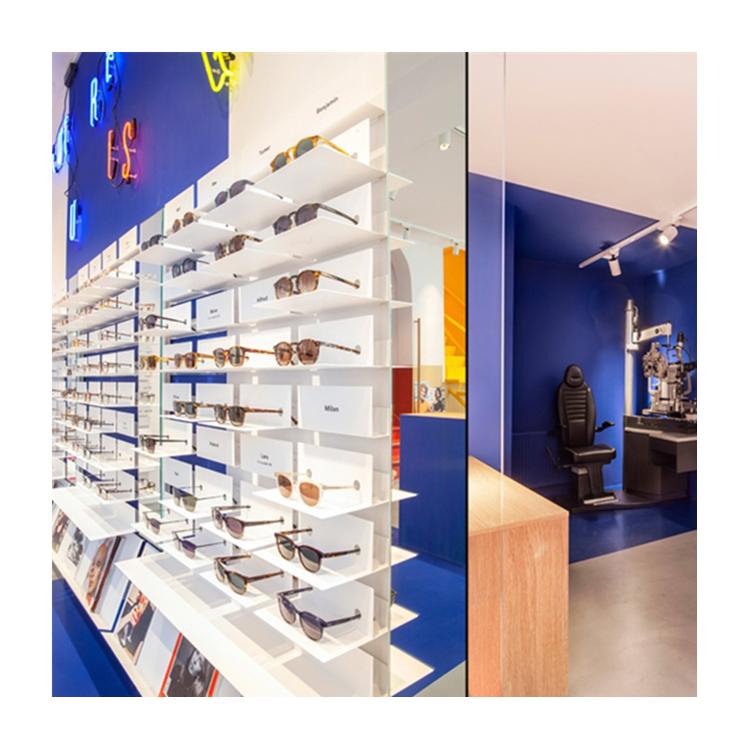 59efda880 البحث عن أفضل شركات تصنيع ديكور محل خشبي وديكور محل خشبي لأسواق متحدثي  arabic في alibaba.com