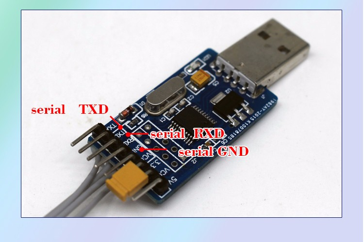 Laser Entfernungsmesser Serielle Schnittstelle : China oem fabrik rs laser distanzmessgerät sensor serielle