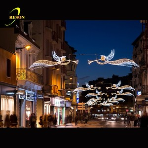 Holiday Living Outdoor Decorations Supplieranufacturers At Alibaba