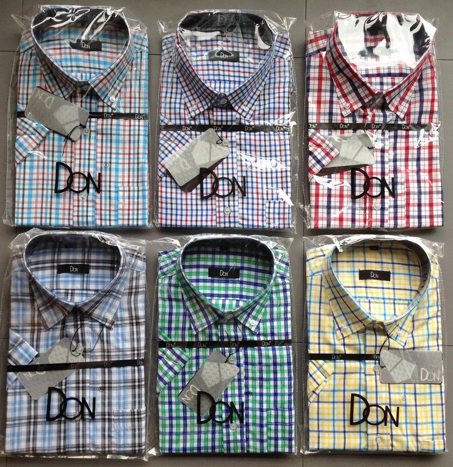 Cheap Custom Dress Shirts