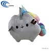 /product-detail/factory-price-unique-plush-toys-plush-stuffed-toys-cute-smile-60777216864.html