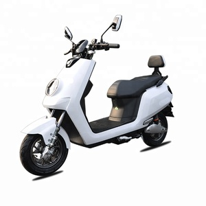 e bike in electric bicycle 2019 48 V fast speed CE certificate