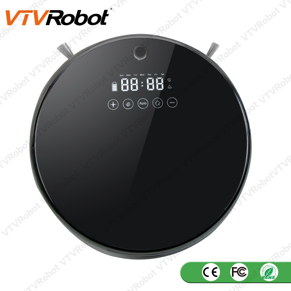 cleaning vaccum robot robot robot vacuum water absorbing vacuum cleaner water filters for tanks motor for