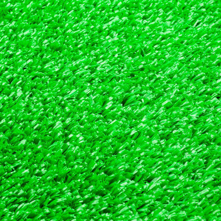 Alibaba china new products plastic landscape lawn grass