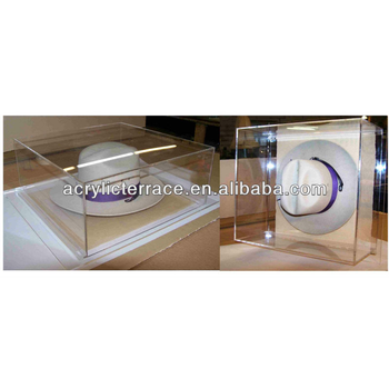 Hat Display Case Acrylic Museum Antique Display Case-db131206027 - Buy Hat  Display Case,Plexiglass Box,Lucite Display Case Product on Alibaba com