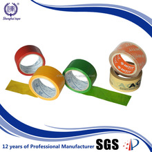 Free Sample Wordwide Prevent Damage No bubbles Adhesive Acrylic Industry Packing Tape