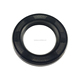 Outboard oil seal 93101-25M03 for YAMAHA outboard spare parts