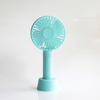 /product-detail/2019-new-product-wholesale-electric-hand-fan-portable-fan-mini-usb-rechargeable-fan-with-led-light-62161255646.html