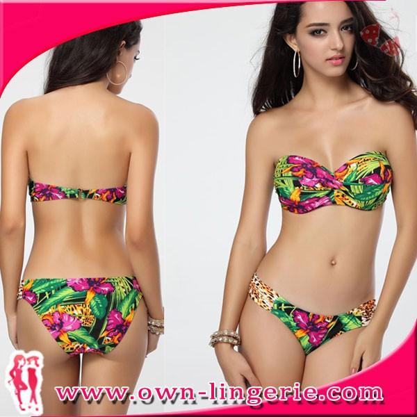 Xxxl Bikini 51