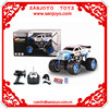 rc import cars 4ch rc car hobby toys high speed remote control car