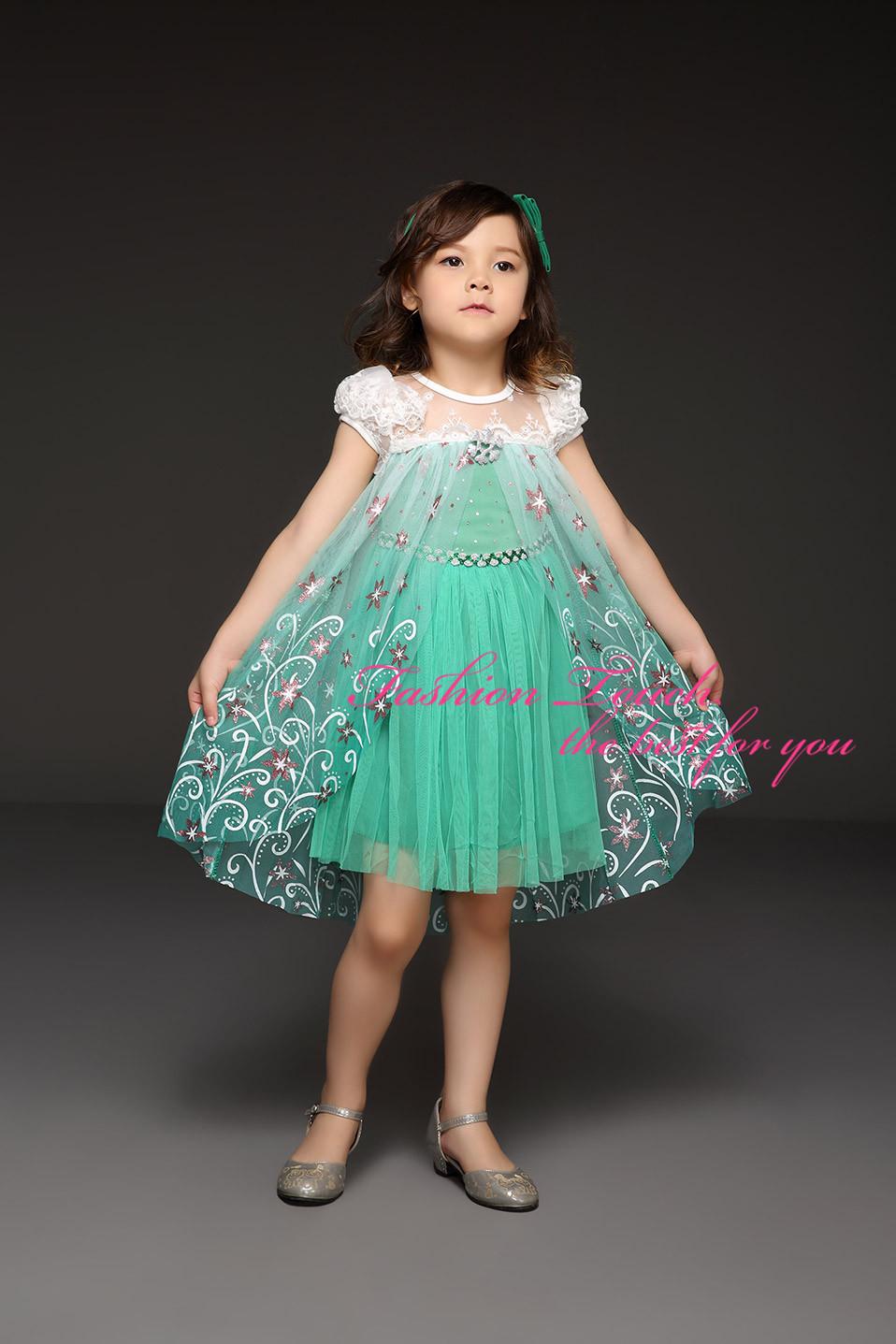 girls summer dresses on sale - Dress Yp