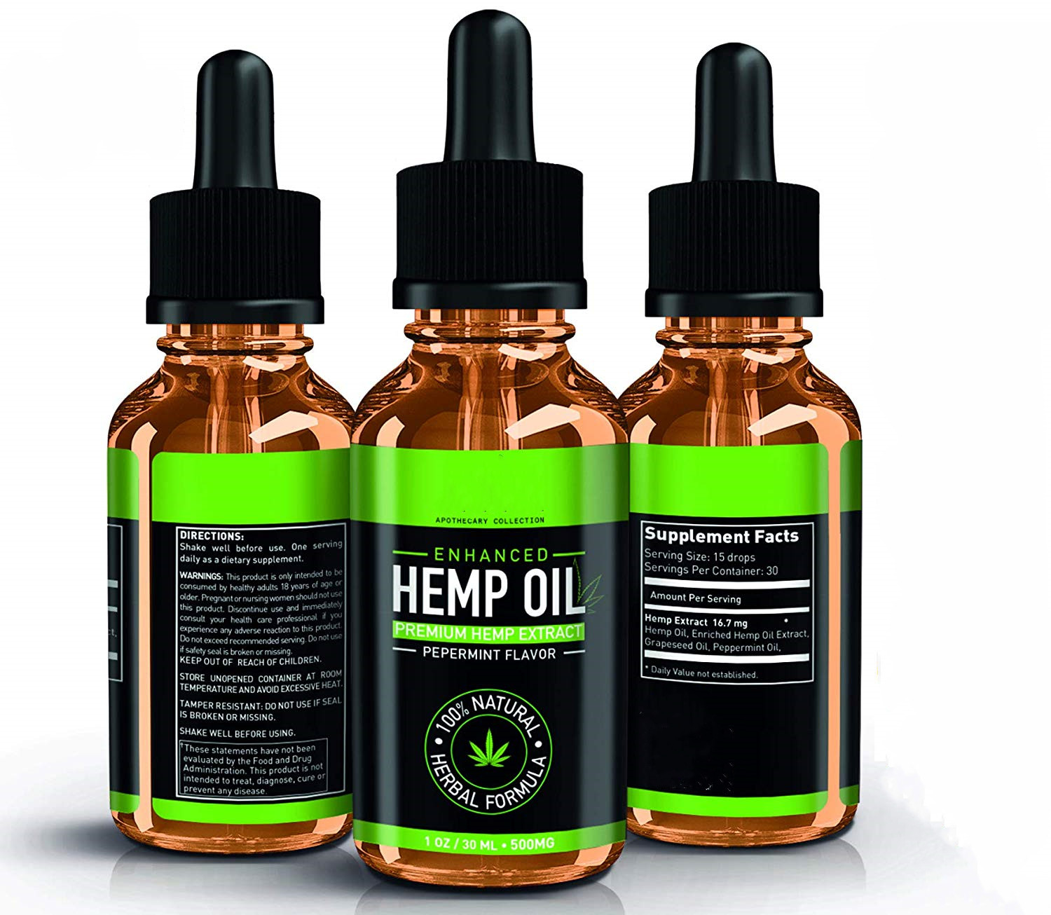 아마존 custom cbd oil 대 한 암 co2 cbd 마 oil 대 한 \ % sale cbd oil private label