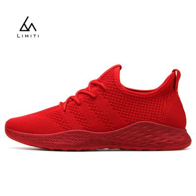 New Product Big Size 45 46 Running Flying knit Sports <strong>Shoes</strong> For Men