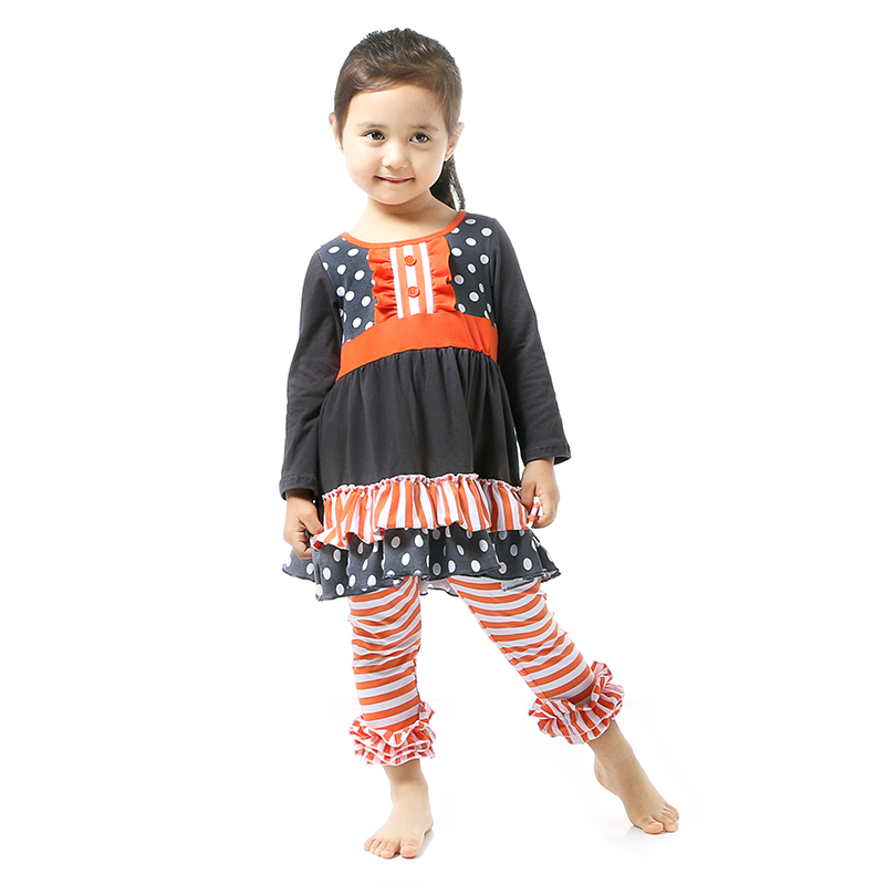 Galerry kid clothes cheap