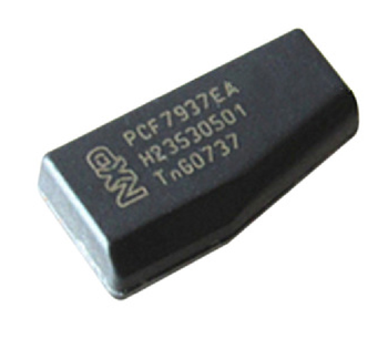 Pcf7937ea Carbon Transponder Chip Key Clone Pcf7937 Transponder Chip - Buy  Pcf7937 Transponder Chip,Transponder Chip Key Clone,Carbon Chip Product on