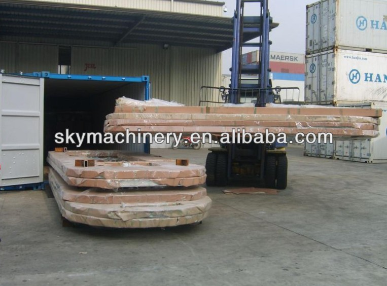 Es600 New Product Alibaba Portable Frame Machine For Sale/accident Damaged  Cars/frame Machine - Buy Frame Machine,Portable Frame Machine For