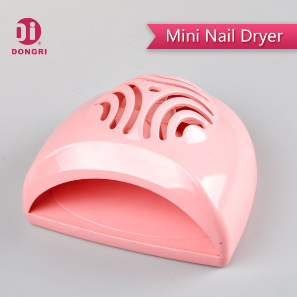 Professional Kids Nail Dryer - Buy Kids Nail Dryer,Nail Polish And ...