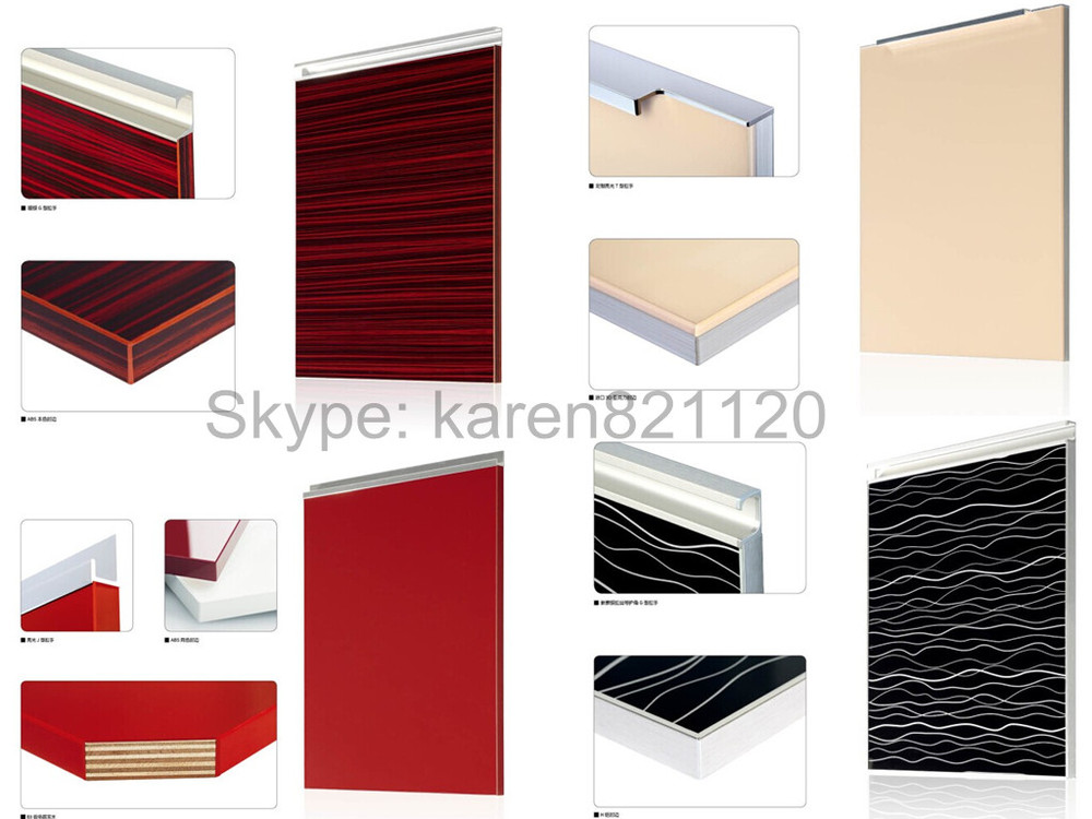 amazing with doors home in kitchen cabinet inspiration mdf designing