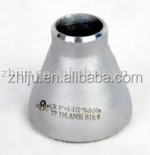 Pipe Taper, ECC Reducer,Pipe Reducer