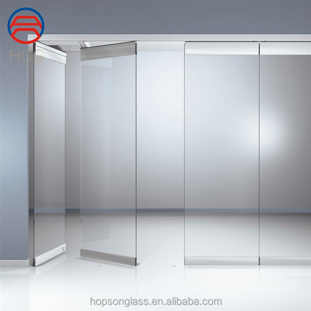 Buy Cheap China Safety Glass Sliding Door Products Find China