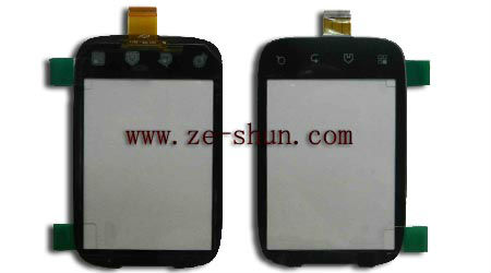 mobile phone digitizer for Motorola XT300
