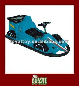 China Cheap child vehicle safety with Good Quality