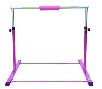 Image result for gymnastic bars