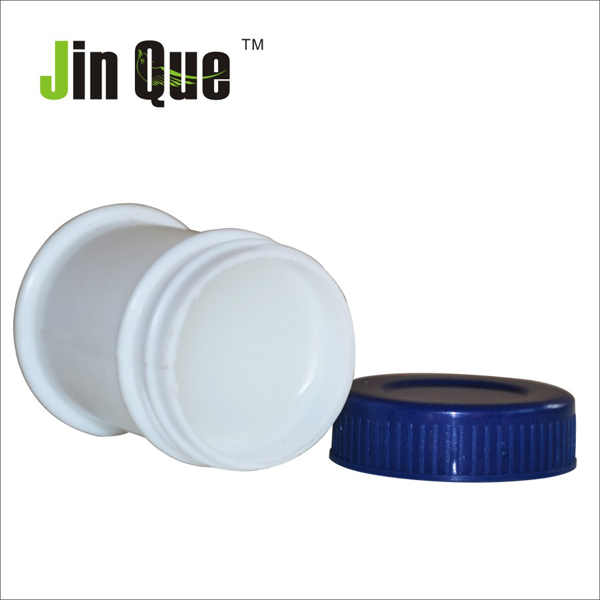 OEM 100gram mentholated balm