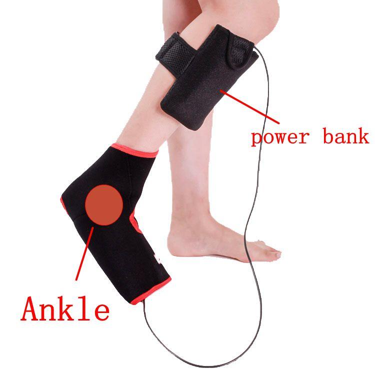 Dolor en la parte baja de la espalda y rodillas