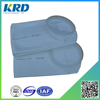 Nomex Polyester Liquid Filter Bag for Water Treatment