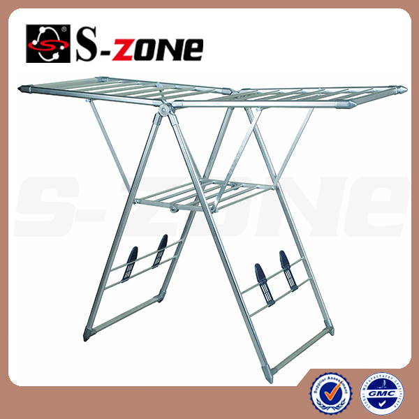 Balcony Ceiling Clothes Drying Rack Malaysia - Buy Balcony Ceiling ...