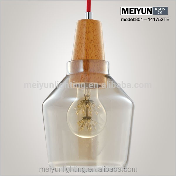 & Shell Lamp 1 Shell Lamp 1 Suppliers and Manufacturers at Alibaba.com