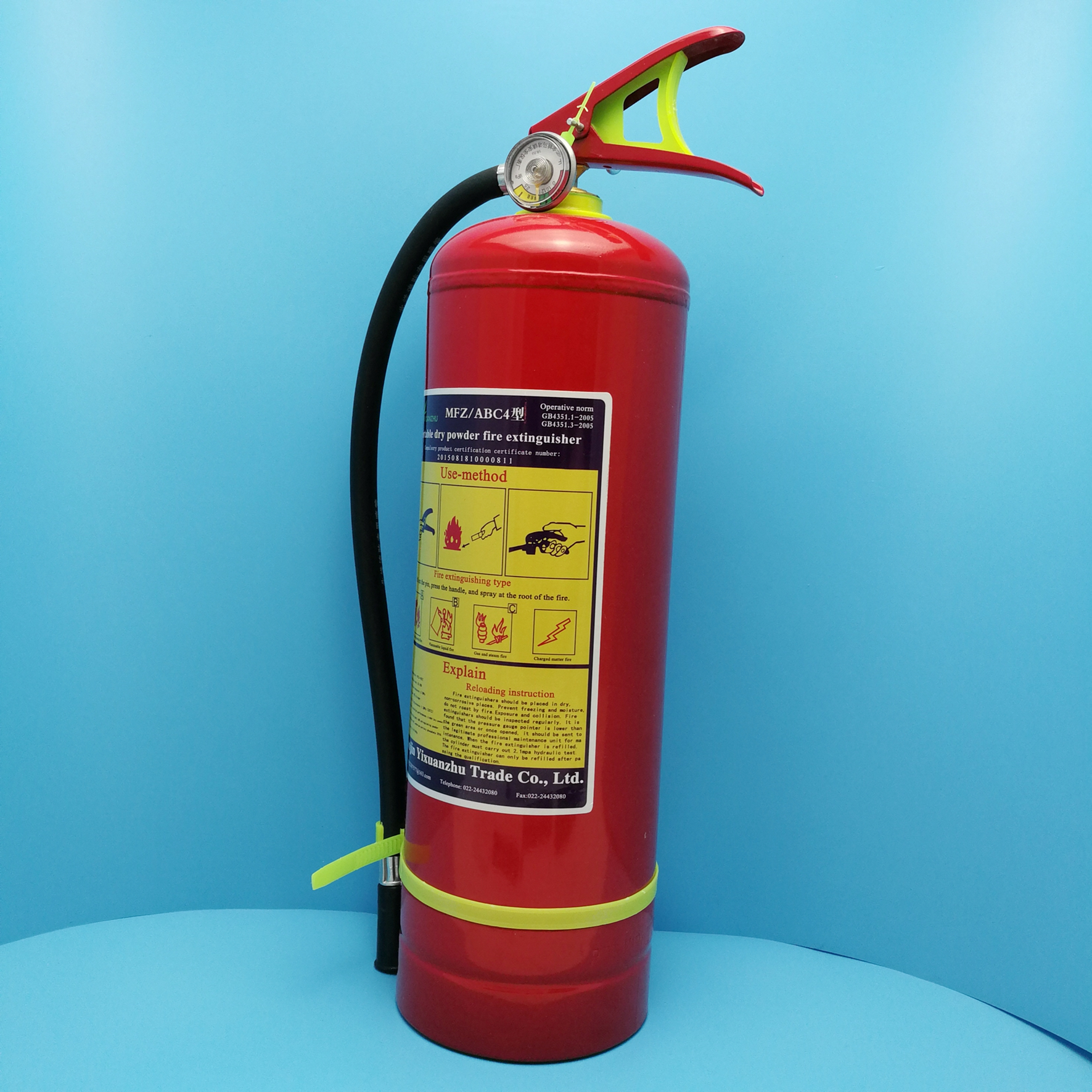 China extinguisher fire water wholesale 🇨🇳 - Alibaba