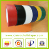 2014 High Quality And Colourful PVC Electrical Insulating Tape