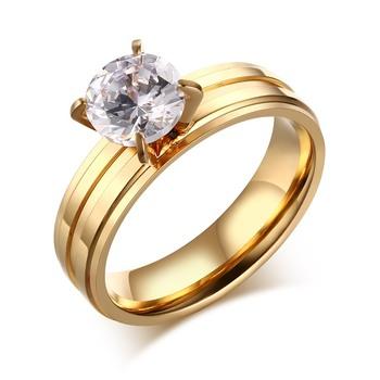 Ksf Gold Finger Ring Rings Design For Women With Price Wedding