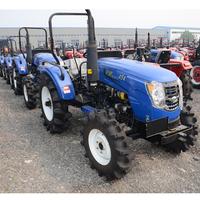 Cheap Mitsubishi D1850 Tractor, find Mitsubishi D1850 Tractor deals