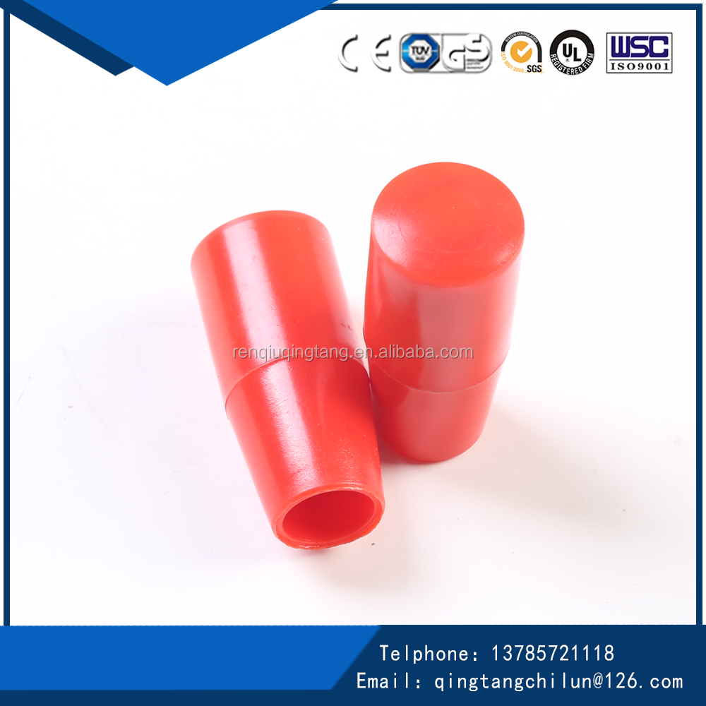 Standard Steel plastic spare parts bins In Drive Shafts