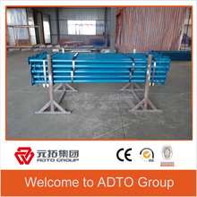alibaba china supplier scaffolding shoring ct hq prop
