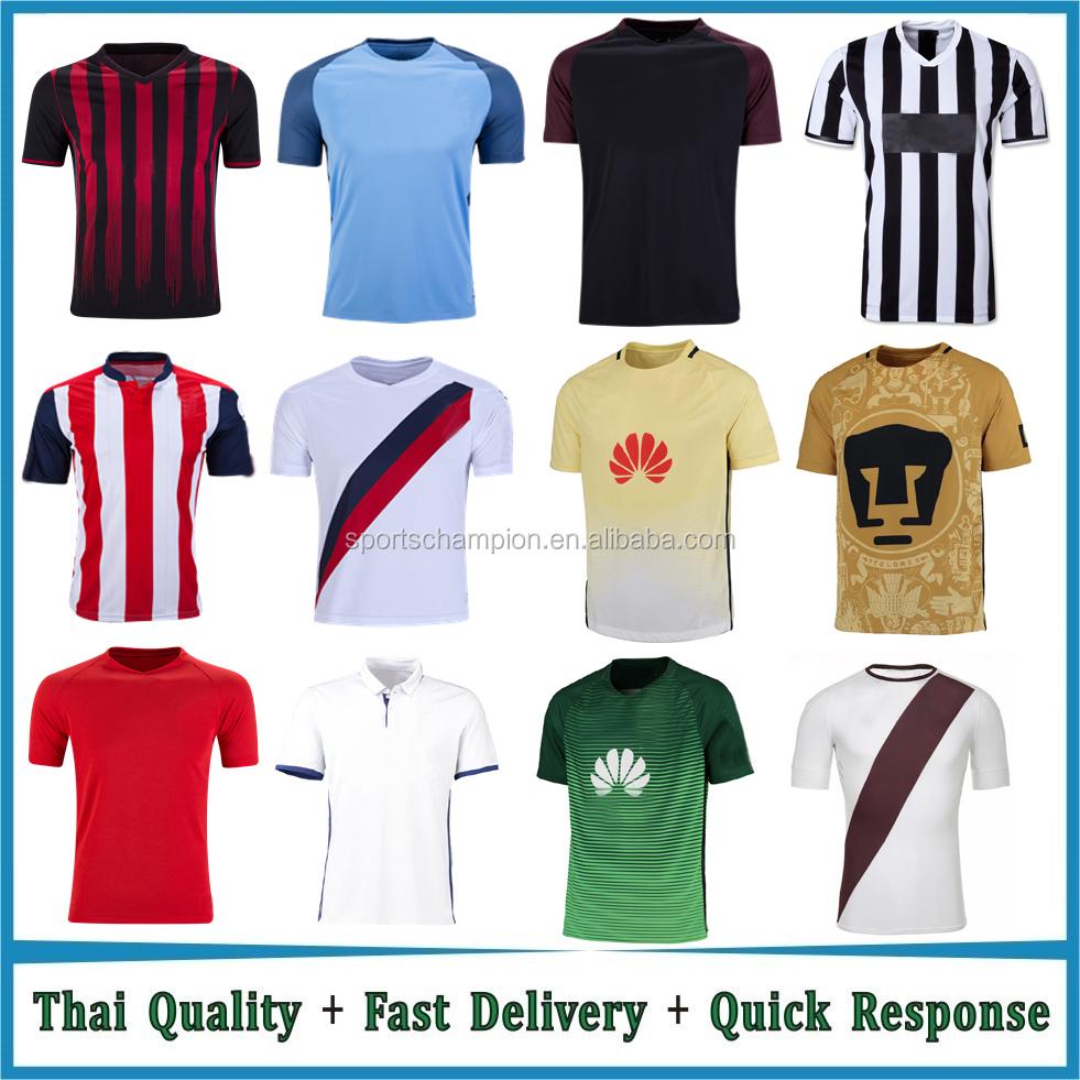 China Football Shirt Factory China Football Shirt Factory Manufacturers And Suppliers On Alibaba Com