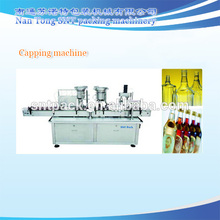 Customized burn spray filling machine for wholesale