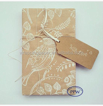 where to buy brown wrapping paper Buy post office brown parcel wrap from our packaging supplies range at tesco direct we stock a great range of products at everyday prices clubcard points on every.