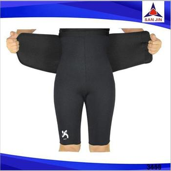 Athletic Wear Weight Loss Women Sexy Yoga Pants Logo Customize Sauna Suit Buy Women Sexy Yoga Pants Women Training Pants Yoga Pants With Skirt