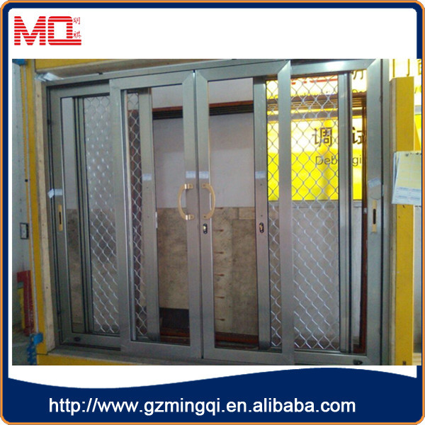Commercial glass entry exterior sliding doors for sale with grid commercial glass entry exterior sliding doors for sale with grid designs eventshaper