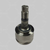 Hot Sale Auto Parts Cv Joint OE 46307557 For FIAT
