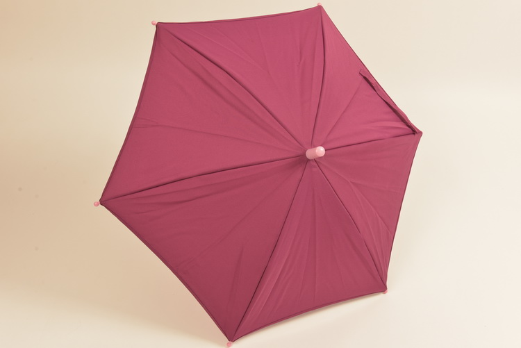 china factory directly sale 19inch 8k kids umbrella